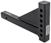 equal-i-zer accessories and parts shanks fits 2 inch hitch eq90-02-4500