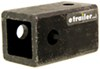 equal-i-zer accessories and parts hardware eq90-03-1000