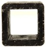 equal-i-zer accessories and parts weight distribution hitch replacement socket for systems - 10 000 lbs gtw
