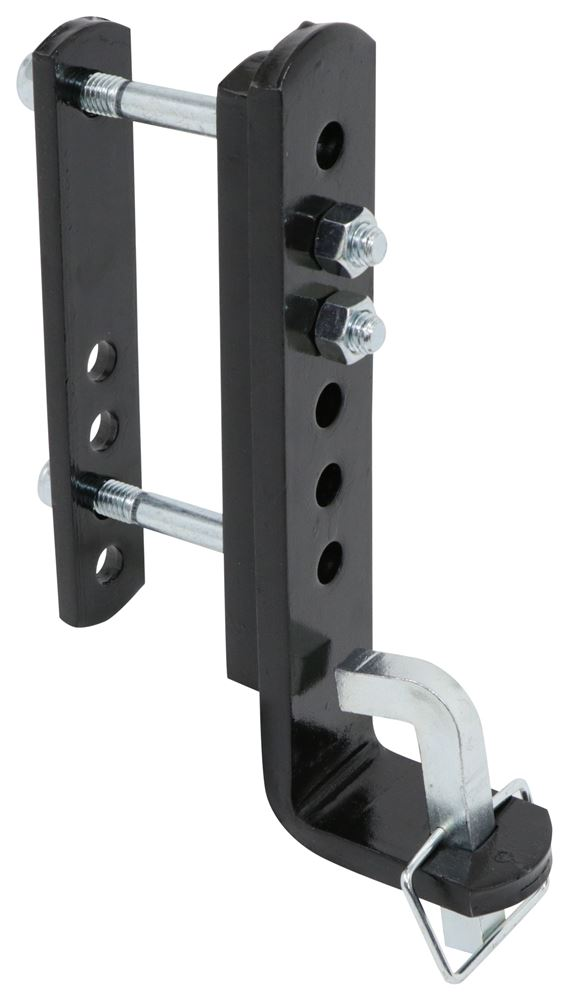 Equal-i-zer Frame Bracket Accessories and Parts - EQ95-01-5600