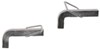 equal-i-zer accessories and parts weight distribution hitch