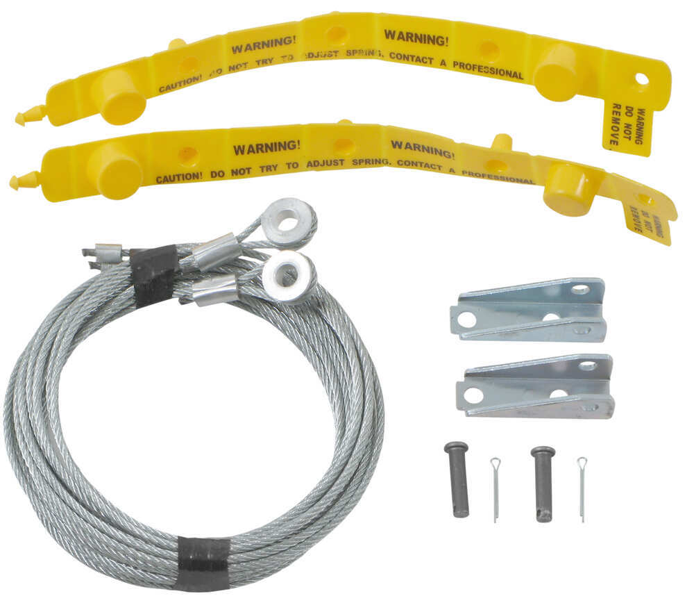 Compare Gorilla Lift Utility Vs Enclosed Trailer Wiring A Troubleshooting Ers160d96 Springs M 3 Parts