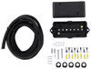 Accessories and Parts ET7WK - Junction Box - etrailer