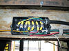 Trailer Wiring 7-Way Upgrade Kit Junction Box ET7WK