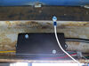 ET7WK - Junction Box etrailer Wiring