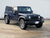 etrailer Accessories and Part for 2013 Jeep Wrangler Unlimited 1