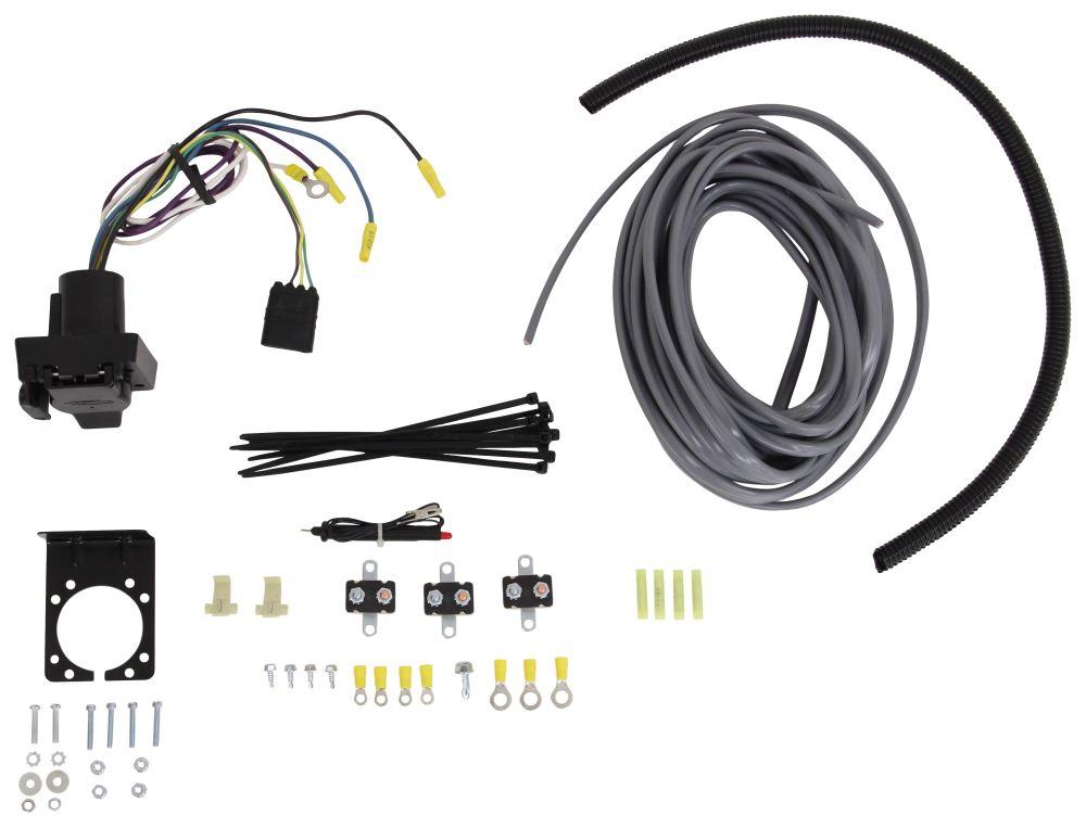 mack fuse panel wiring diagrams data circuit diagram box
