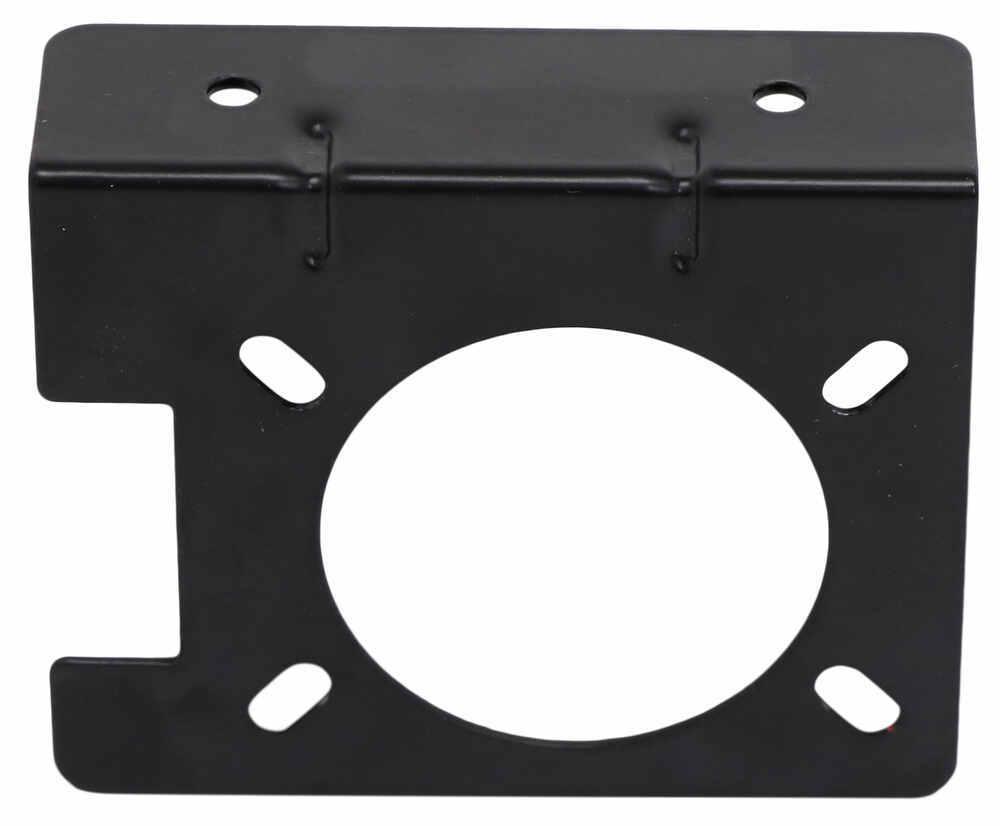 7-way rv upgrade kit for trailer brake controller installation - 12 gauge  wires etrailer accessories and parts etbc7l