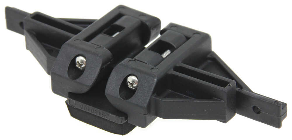 replacement tailgate hinge for extang trifecta and emax tonneau covers -  qty 1 extang accessories and parts ex1033