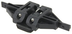 Replacement Tailgate Hinge for Extang Trifecta and eMax Tonneau Covers - Qty 1