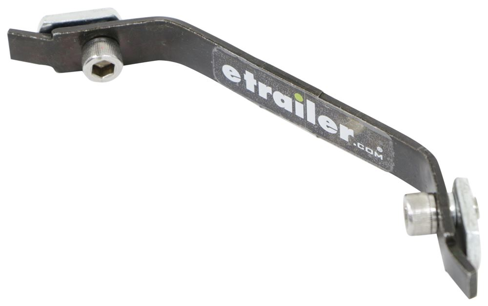 EX1041 - Corners Extang Accessories and Parts