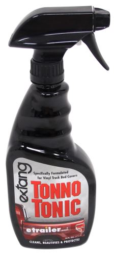 Extang Tonno Tonic Protectant Spray For Vinyl Tonneau