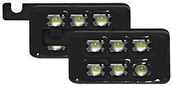 Extang B-Light LED Lighting System for Truck Beds - Hardwired
