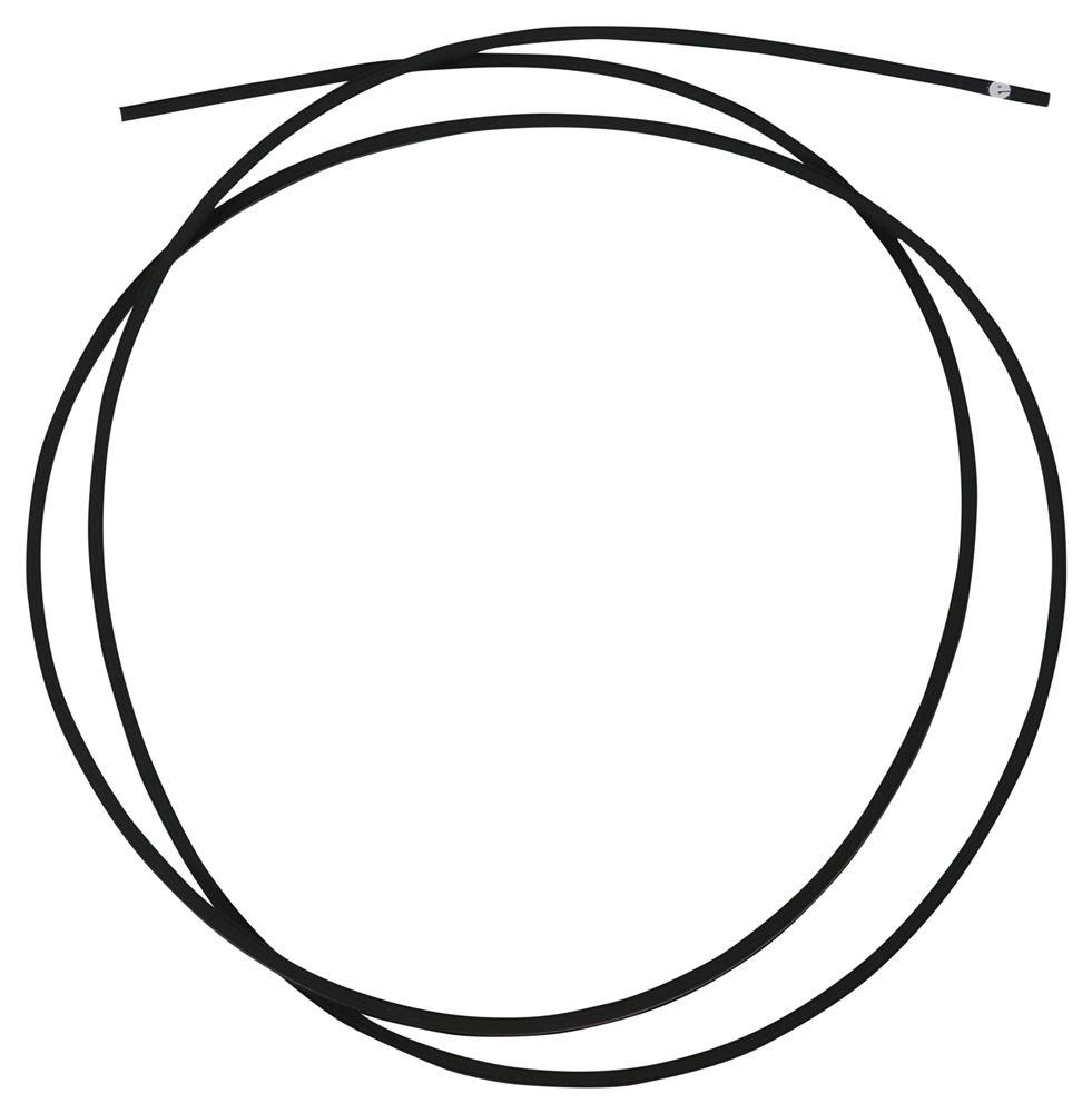 EX32560669 - Seals Extang Accessories and Parts