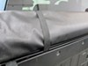 EX50650 - Top of Bed Rails - Covers Stake Pockets Extang Tonneau Covers on 2012 GMC Sierra