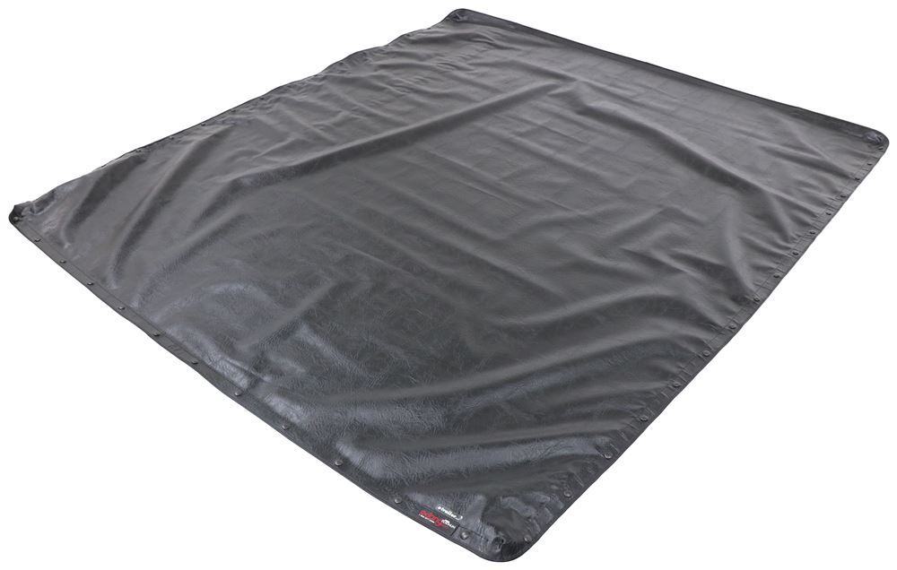 Replacement Cover For Extang Classic Platinum Snap On Roll Up