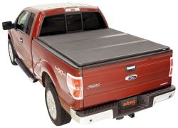 Extang Solid Fold 2.0 Hard Tonneau Cover - Folding - Polypropylene