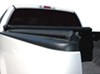 EX50830 - Top of Bed Rails - Covers Stake Pockets Extang Roll-Up Tonneau