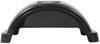 Fulton Trailer Fenders - F008553