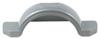 F008594-2 - Plastic Fulton Trailer Fenders