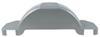 Fulton Trailer Fenders - F008594-2