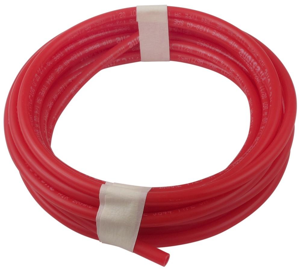 Firestone Accessories and Parts - F0938