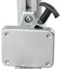 Fulton Side Frame Mount Jack - F1413050334