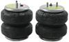 firestone vehicle suspension air springs f2355