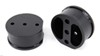 F2366 - Lift Spacers Firestone Accessories and Parts