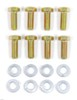 Accessories and Parts F2366 - Lift Spacers - Firestone