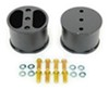 "Lift Spacers for Firestone Ride-Rite Air Helper Springs - Vehicles w/ 3"" Lift Lift Spacers F2368"