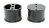 F2368 - Lift Spacers Firestone Accessories and Parts