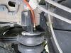 F2430 - Extra Heavy Duty Firestone Vehicle Suspension on 2014 Chevrolet Silverado 1500