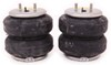 Firestone Air Springs Vehicle Suspension - F2542