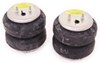 Firestone Rear Axle Suspension Enhancement - F2542