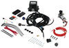 Firestone 120 psi Air Suspension Compressor Kit - F2581