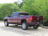 Firestone Vehicle Suspension - F2596 on 2016 Chevrolet Silverado 2500