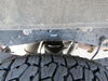 Vehicle Suspension F2597 - Occasional Towing and Hauling - Firestone on 2016 Ford F-350 Super Duty