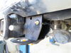 Firestone Rear Axle Suspension Enhancement - F2701 on 2013 Ram 2500