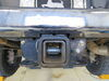 Firestone Extra Extra Heavy Duty Vehicle Suspension - F2701 on 2013 Ram 2500