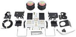 Firestone 2014 Ford F-250 and F-350 Super Duty Vehicle Suspension