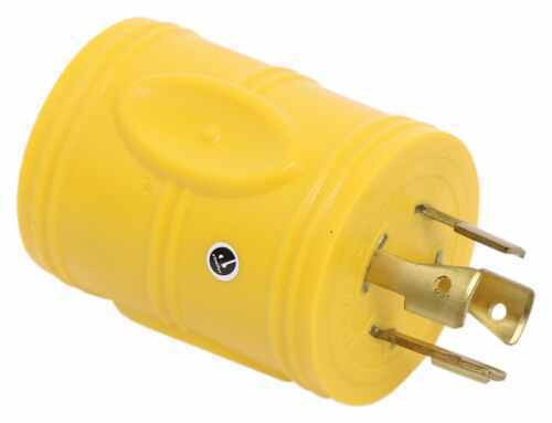 Furrion Rv Power Cord Adapter Plug
