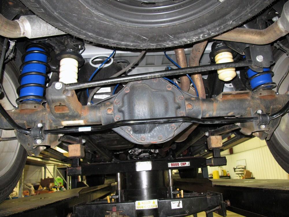 F Dodge Ram Pickup