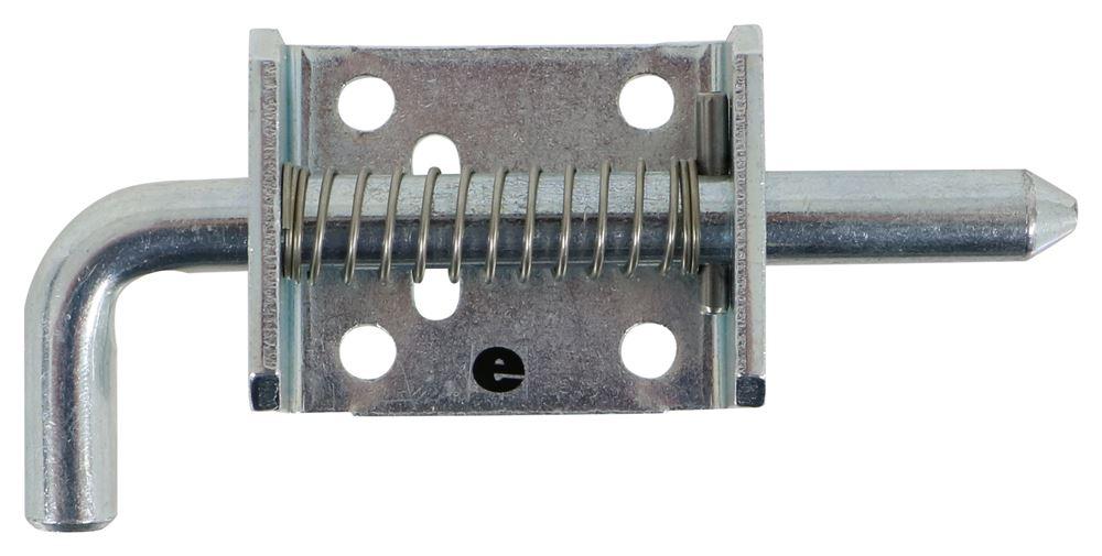 F785-104Z - Door Hardware Paneloc Doors