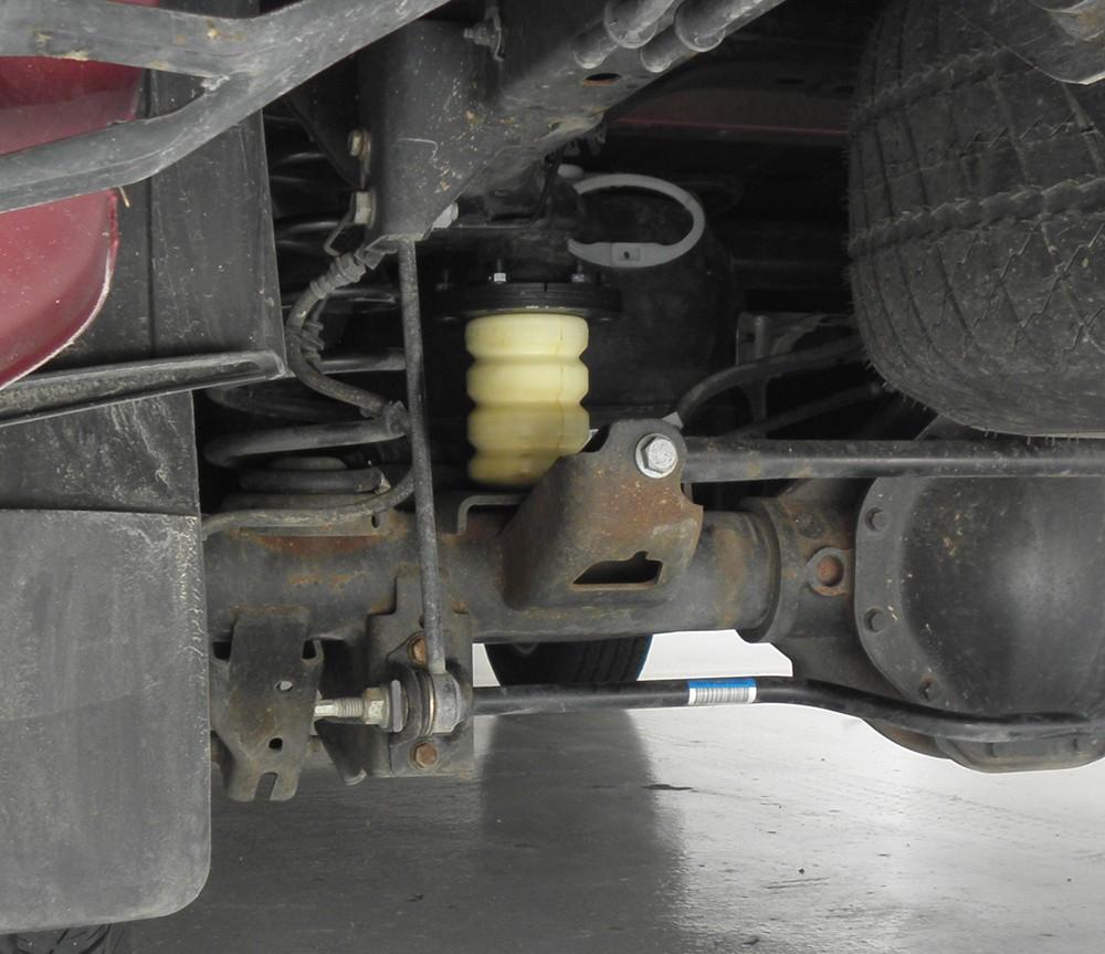 F Dodge Ram Pickup on 1997 Dodge Ram Custom