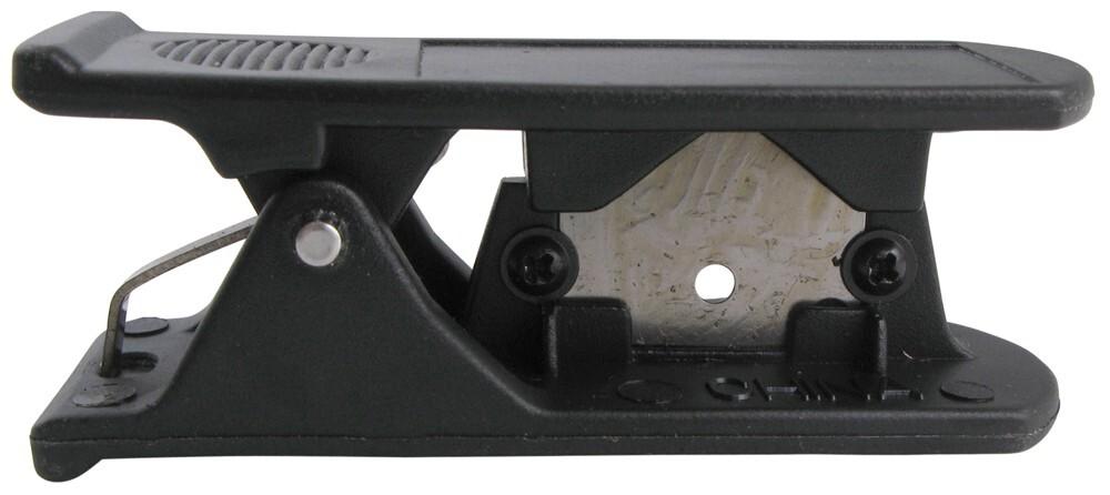 Firestone Hand Tools - F9009