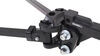 fastway weight distribution hitch wd with sway control electric brake compatible surge e2 w/ 2-point - trunnion 8 000 lbs gtw 800 tw