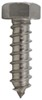 Fastenal Screws Accessories and Parts - FA74521