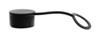 Fastway Trailer Plug Covers - FA82-00-3315