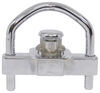 DT25013KA - Universal Application Lock Fastway Trailer Coupler Locks
